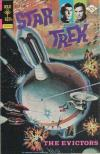 Star Trek #41 cheap bargain discounted comic books Star Trek #41 comic books