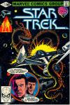 Star Trek #11 comic books for sale