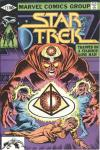 Star Trek #12 comic books for sale