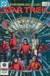 Star Trek #1 comic books for sale