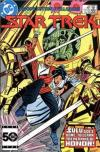 Star Trek #20 Comic Books - Covers, Scans, Photos  in Star Trek Comic Books - Covers, Scans, Gallery