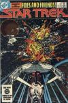 Star Trek #3 Comic Books - Covers, Scans, Photos  in Star Trek Comic Books - Covers, Scans, Gallery