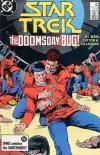 Star Trek #34 Comic Books - Covers, Scans, Photos  in Star Trek Comic Books - Covers, Scans, Gallery