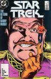 Star Trek #39 Comic Books - Covers, Scans, Photos  in Star Trek Comic Books - Covers, Scans, Gallery