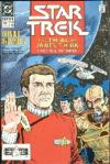 Star Trek #10 comic books for sale