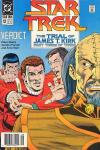 Star Trek #12 Comic Books - Covers, Scans, Photos  in Star Trek Comic Books - Covers, Scans, Gallery