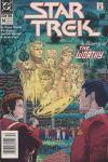 Star Trek #14 Comic Books - Covers, Scans, Photos  in Star Trek Comic Books - Covers, Scans, Gallery
