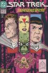 Star Trek #29 comic books for sale