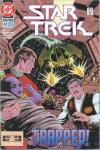 Star Trek #43 comic books - cover scans photos Star Trek #43 comic books - covers, picture gallery