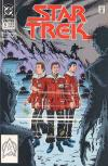 Star Trek #5 comic books for sale
