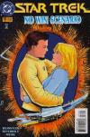 Star Trek #73 comic books - cover scans photos Star Trek #73 comic books - covers, picture gallery
