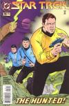 Star Trek #78 comic books - cover scans photos Star Trek #78 comic books - covers, picture gallery