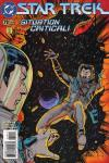 Star Trek #79 comic books for sale