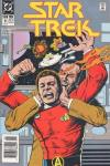 Star Trek #9 Comic Books - Covers, Scans, Photos  in Star Trek Comic Books - Covers, Scans, Gallery