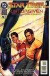 Star Trek #3 comic books - cover scans photos Star Trek #3 comic books - covers, picture gallery