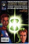Star Trek: Deep Space Nine #24 comic books for sale