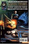 Star Trek: Deep Space Nine #26 comic books - cover scans photos Star Trek: Deep Space Nine #26 comic books - covers, picture gallery