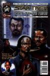 Star Trek: Deep Space Nine #30 comic books - cover scans photos Star Trek: Deep Space Nine #30 comic books - covers, picture gallery