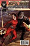 Star Trek: Deep Space Nine #32 comic books for sale