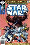 Star Wars #14 Comic Books - Covers, Scans, Photos  in Star Wars Comic Books - Covers, Scans, Gallery