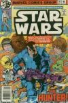 Star Wars #16 comic books for sale