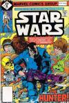 Star Wars #16 Comic Books - Covers, Scans, Photos  in Star Wars Comic Books - Covers, Scans, Gallery