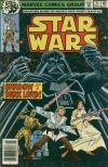 Star Wars #21 comic books for sale