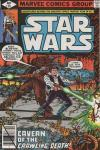 Star Wars #28 comic books for sale