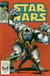 Star Wars #77 Comic Books - Covers, Scans, Photos  in Star Wars Comic Books - Covers, Scans, Gallery