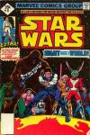 Star Wars #8 Comic Books - Covers, Scans, Photos  in Star Wars Comic Books - Covers, Scans, Gallery