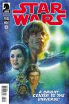 Star Wars #20 comic books for sale