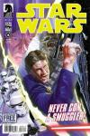 Star Wars #3 comic books for sale