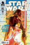 Star Wars #4 comic books for sale