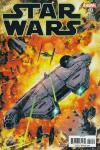 Star Wars #51 comic books for sale