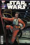 Star Wars #53 comic books for sale