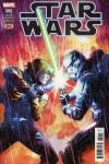 Star Wars #60 comic books for sale