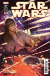 Star Wars #64 comic books for sale