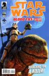 Star Wars: Blood Ties - Boba Fett is Dead #2 Comic Books - Covers, Scans, Photos  in Star Wars: Blood Ties - Boba Fett is Dead Comic Books - Covers, Scans, Gallery