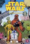 Star Wars: Clone Wars Adventures #4 Comic Books - Covers, Scans, Photos  in Star Wars: Clone Wars Adventures Comic Books - Covers, Scans, Gallery