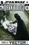 Star Wars: Dark Times #11 comic books - cover scans photos Star Wars: Dark Times #11 comic books - covers, picture gallery