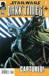 Star Wars: Dark Times #8 Comic Books - Covers, Scans, Photos  in Star Wars: Dark Times Comic Books - Covers, Scans, Gallery