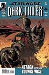 Star Wars: Dark Times #9 Comic Books - Covers, Scans, Photos  in Star Wars: Dark Times Comic Books - Covers, Scans, Gallery