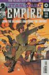 Star Wars: Empire #10 Comic Books - Covers, Scans, Photos  in Star Wars: Empire Comic Books - Covers, Scans, Gallery