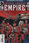 Star Wars: Empire #12 Comic Books - Covers, Scans, Photos  in Star Wars: Empire Comic Books - Covers, Scans, Gallery