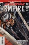 Star Wars: Empire #15 Comic Books - Covers, Scans, Photos  in Star Wars: Empire Comic Books - Covers, Scans, Gallery