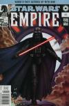 Star Wars: Empire #19 Comic Books - Covers, Scans, Photos  in Star Wars: Empire Comic Books - Covers, Scans, Gallery