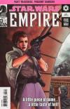 Star Wars: Empire #20 comic books - cover scans photos Star Wars: Empire #20 comic books - covers, picture gallery