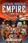 Star Wars: Empire #2 comic books for sale