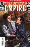Star Wars: Empire #21 comic books - cover scans photos Star Wars: Empire #21 comic books - covers, picture gallery