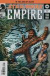 Star Wars: Empire #22 comic books - cover scans photos Star Wars: Empire #22 comic books - covers, picture gallery
